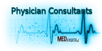 Physician consultant